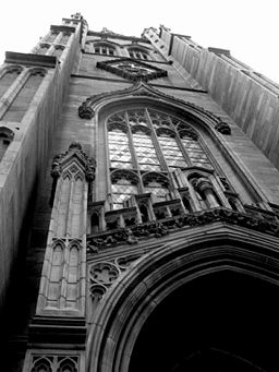Trinity_Episcopal_Church_Wall_Street_NYC