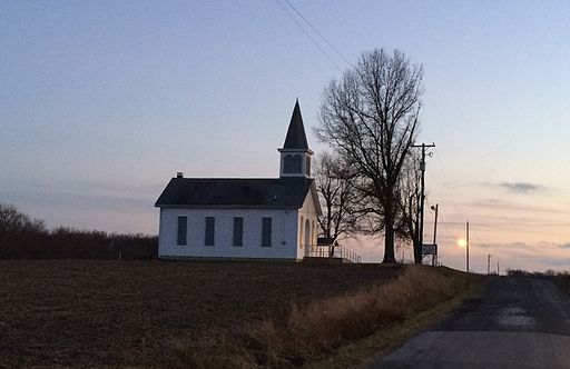 Country_Bible_Church